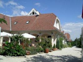 Albergo Giardino Hotel belföldi