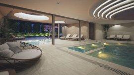 SunGarden Wellness & Conference Hotel siófoki szállás