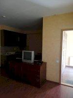 4 fős apartszoba