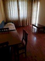 3 fős apartszoba