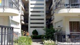 Milla Wellness Apartman szálláshelyek Siófokon