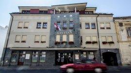 Civitas Boutique Hotel bükfürdői szállás