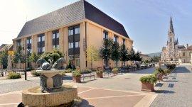 Hotel Írottkő szálláshelyek Bükfürdőn